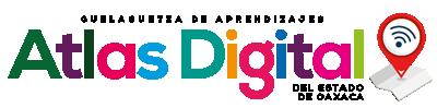 Logo de la DTE